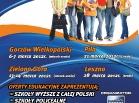absolwent_2012_b