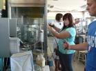 w-laboratorium