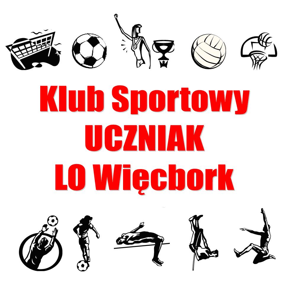 logo-uczniak