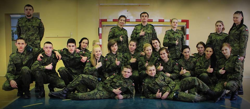 klasa-mundurowa2014