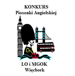 logo-konkurs-piosenki-angielskiej-mini