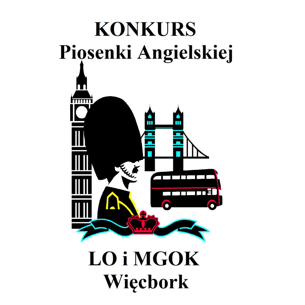 logo-konkurs-piosenki-angielskiej