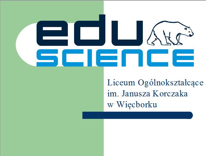 prezentacja-eduscience
